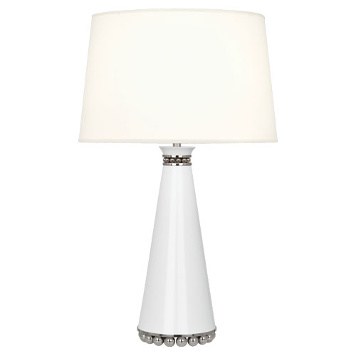 Pearl Table Lamp Style #LY45X