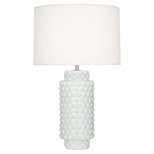 Dolly Table Lamp Style #LY800
