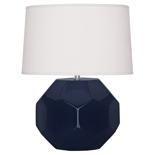Franklin Table Lamp