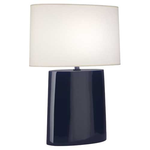Victor Table Lamp Style #MB03