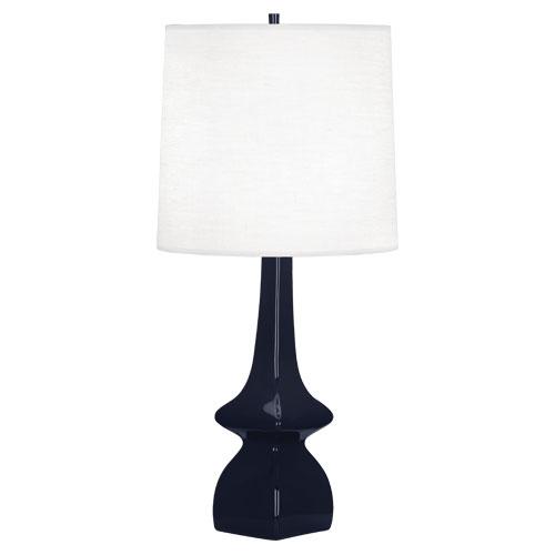 Jasmine Table Lamp Style #MB210