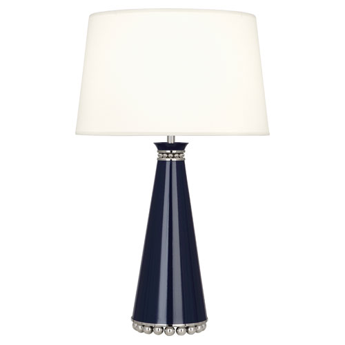 Pearl Table Lamp Style #MB45X