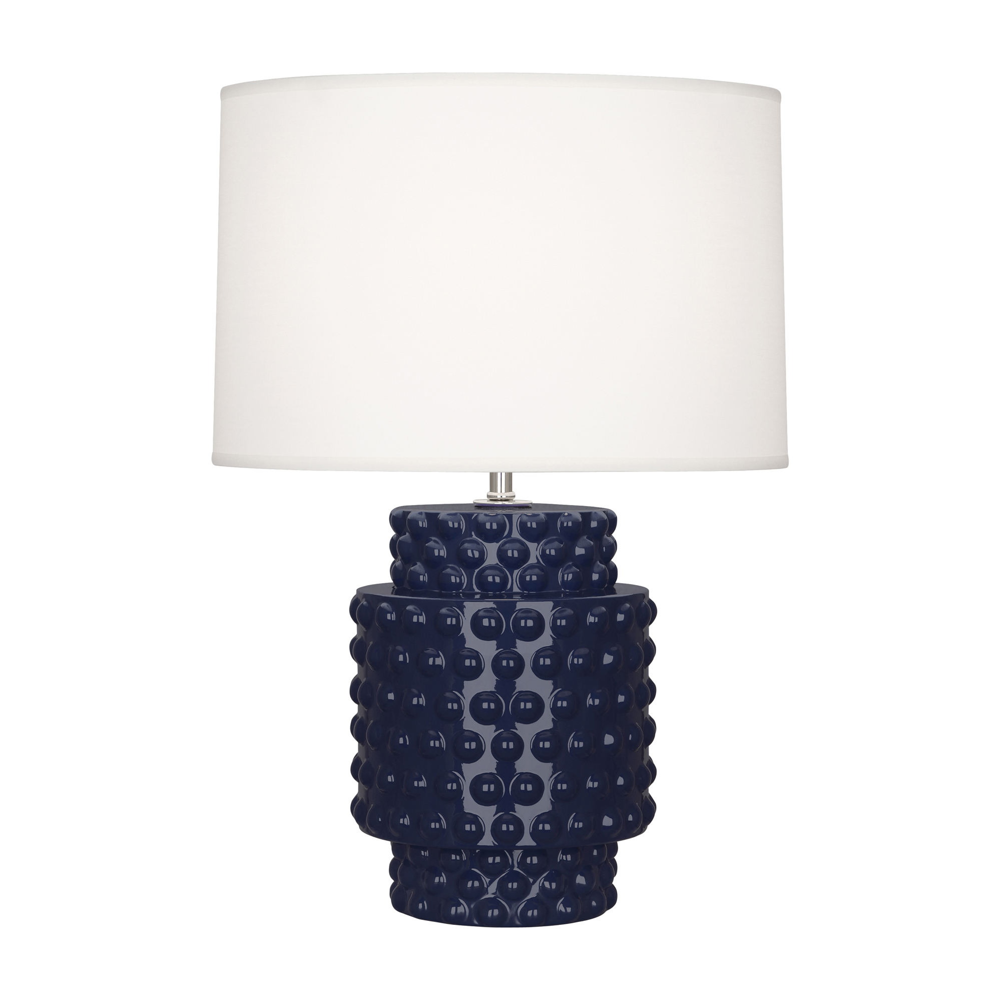 Dolly Accent Lamp Style #MB801