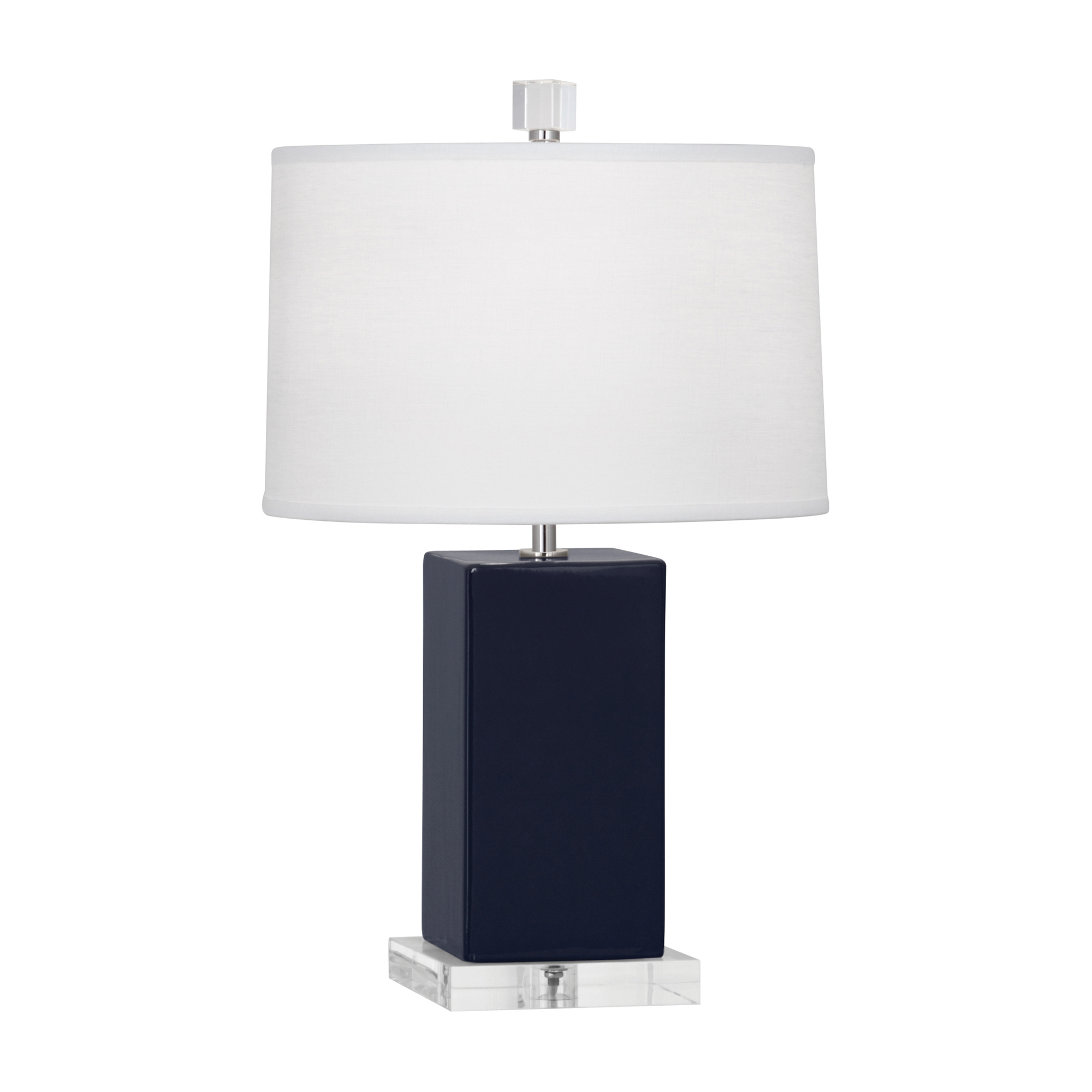 Harvey Accent Lamp Style #MB990