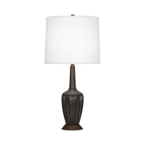 Cecilia Accent Lamp