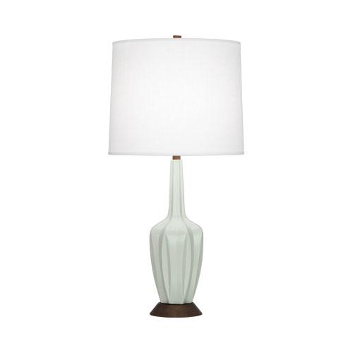 Cecilia Accent Lamp Style #MCL15