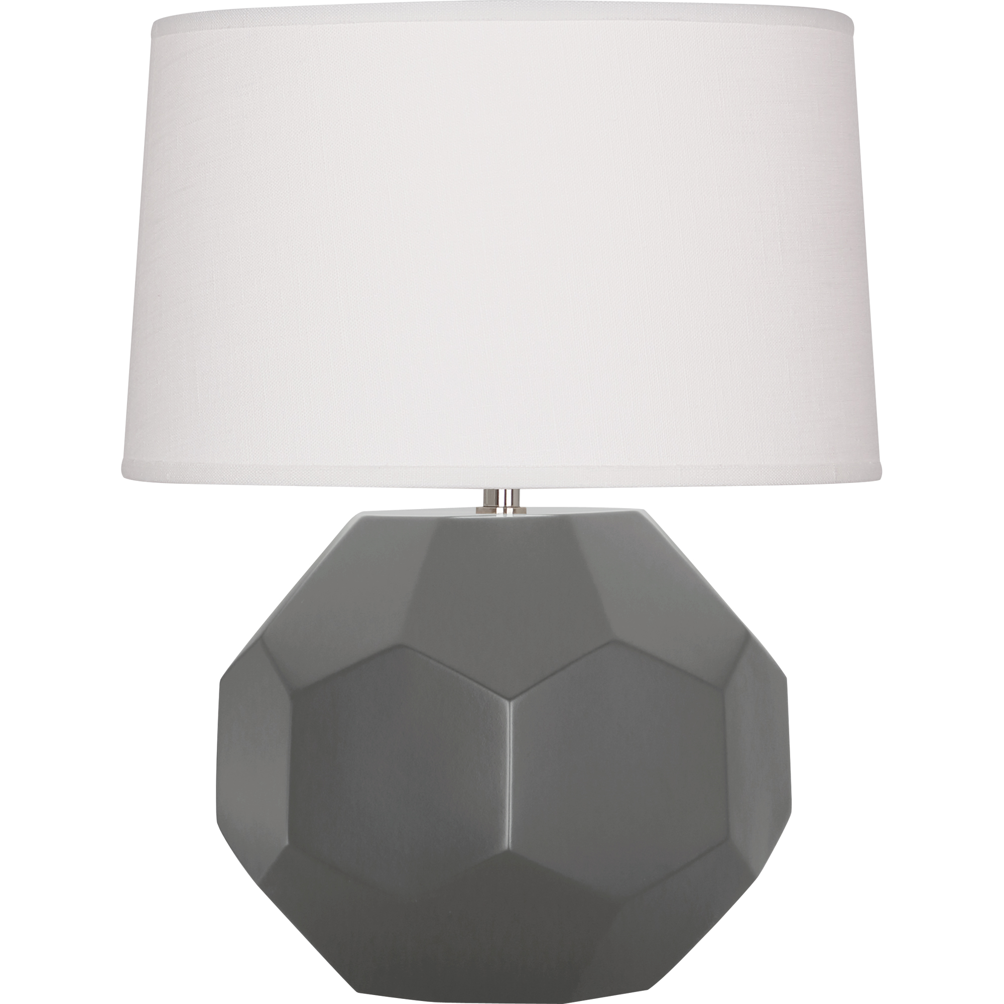 Franklin Table Lamp Style #MCR01