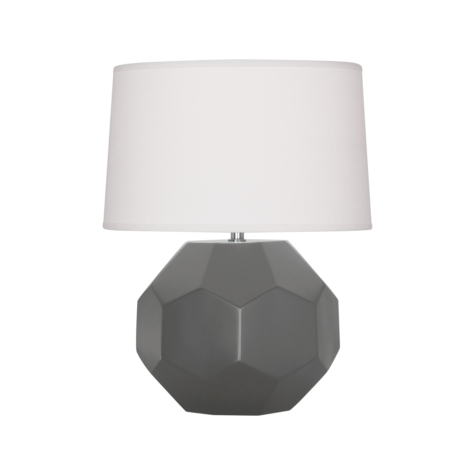 Franklin Accent Lamp Style #MCR02