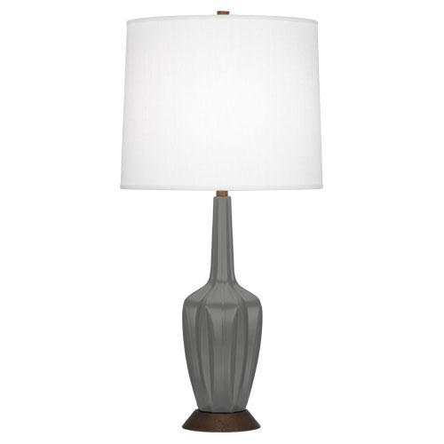 Cecilia Table Lamp Style #MCR15