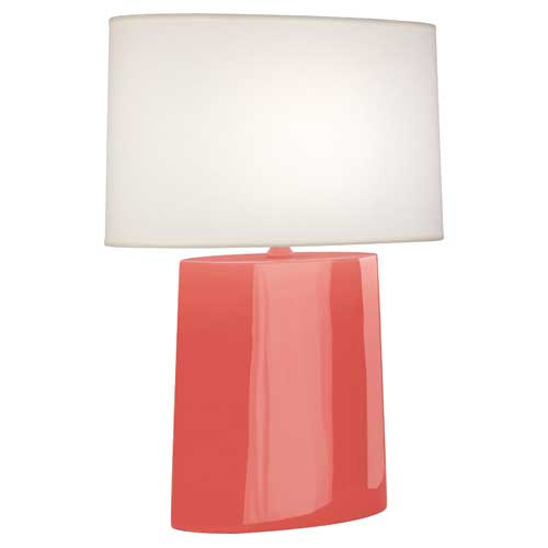 Victor Table Lamp Style #ML03