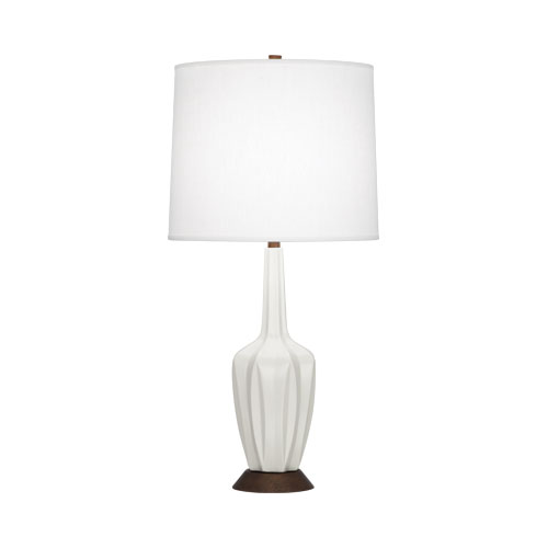 Cecilia Accent Lamp Style #MLY15