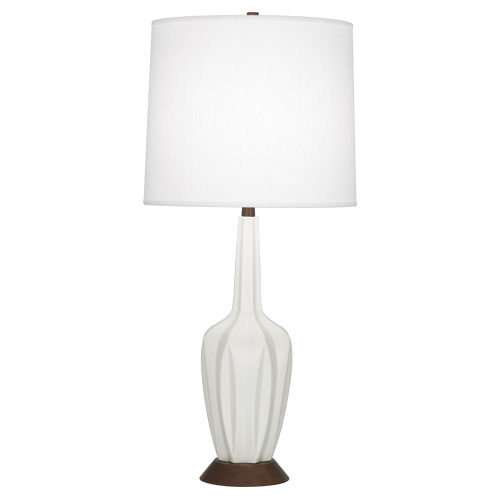 Cecilia Table Lamp Style #MLY16