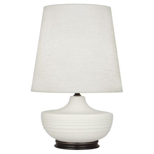 Michael Berman Nolan Table Lamp
