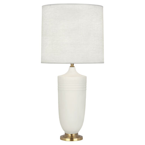 Michael Berman Hadrian Table Lamp