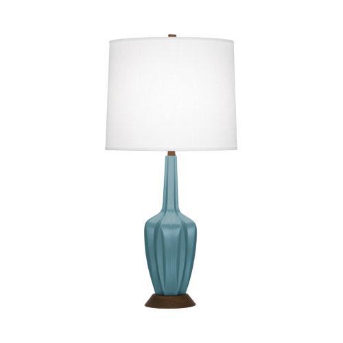 Cecilia Accent Lamp Style #MOB15