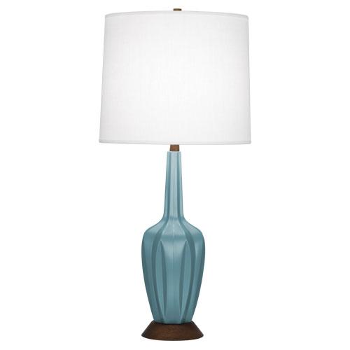 Cecilia Table Lamp Style #MOB16