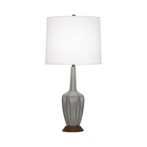 Cecilia Accent Lamp Style #MST15