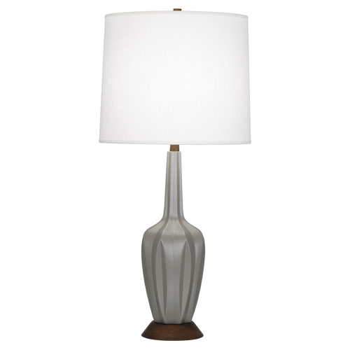 Cecilia Table Lamp Style #MST16