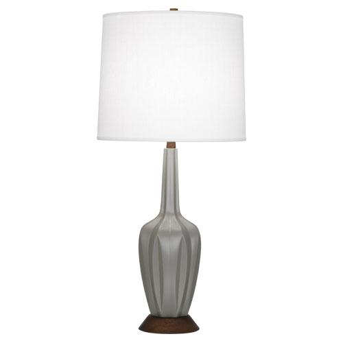 Cecilia Table Lamp