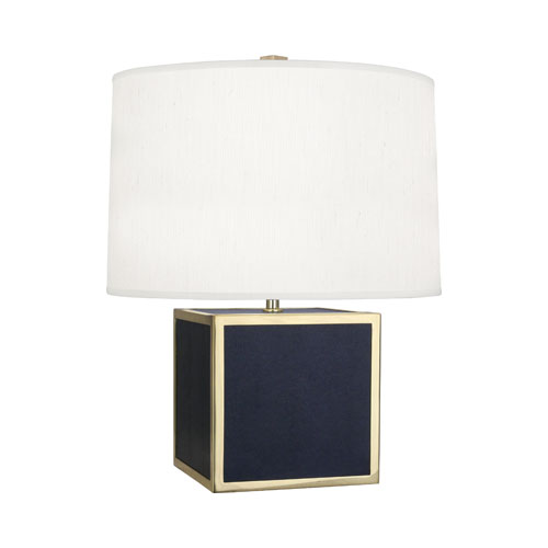 Anna Accent Lamp Style #N897
