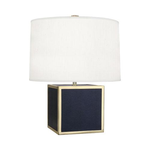 Anna Accent Lamp