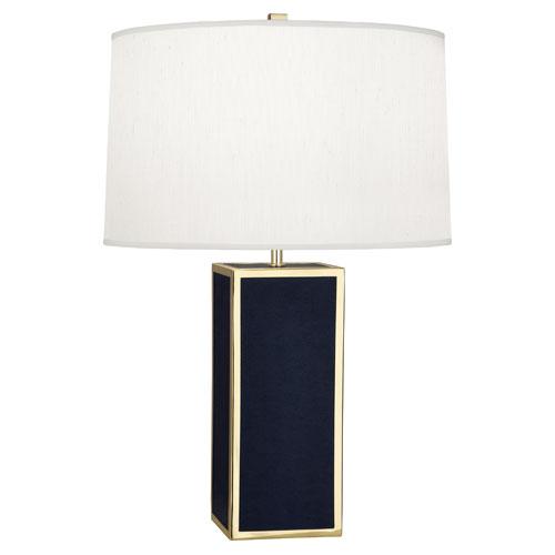 Anna Table Lamp Style #N898
