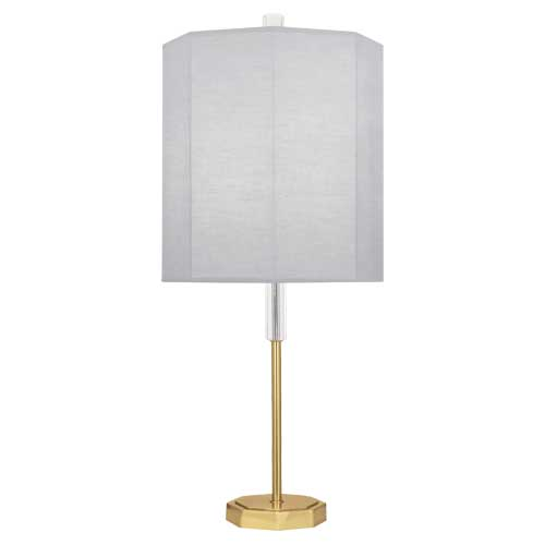 Kate Table Lamp Style #PG04