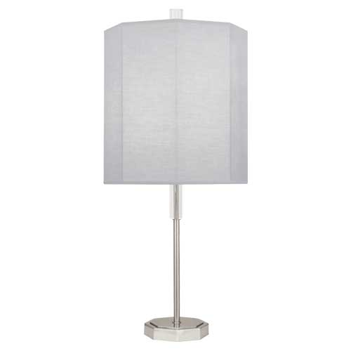 Kate Table Lamp Style #PG05