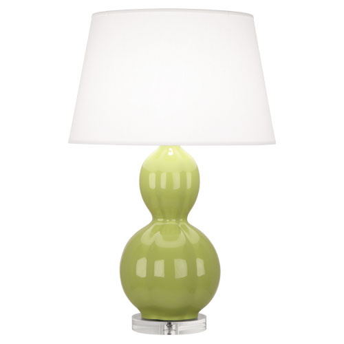 Williamsburg Randolph Table Lamp Style #PG997