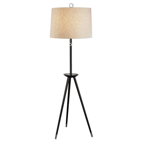 Jonathan Adler Ventana Floor Lamp