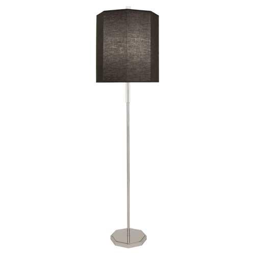 Kate Floor Lamp