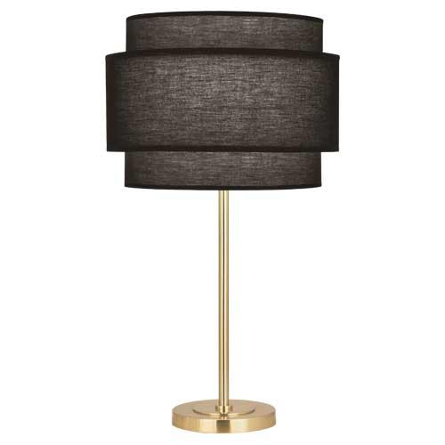 Decker Table Lamp