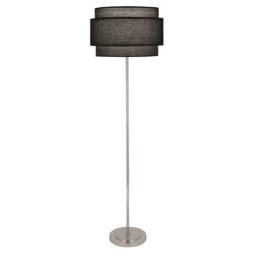 Decker Floor Lamp