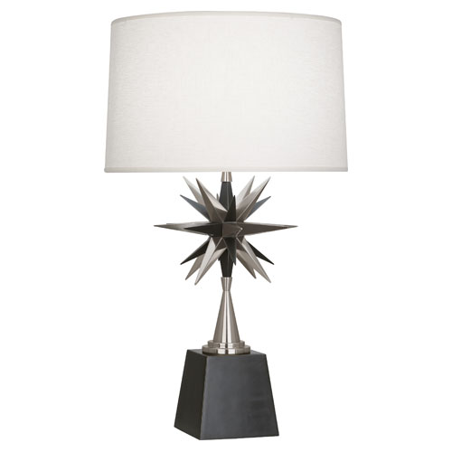 Cosmos Table Lamp Style #S1015