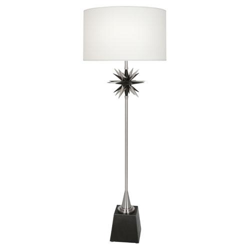 Cosmos Floor Lamp Style #S1019
