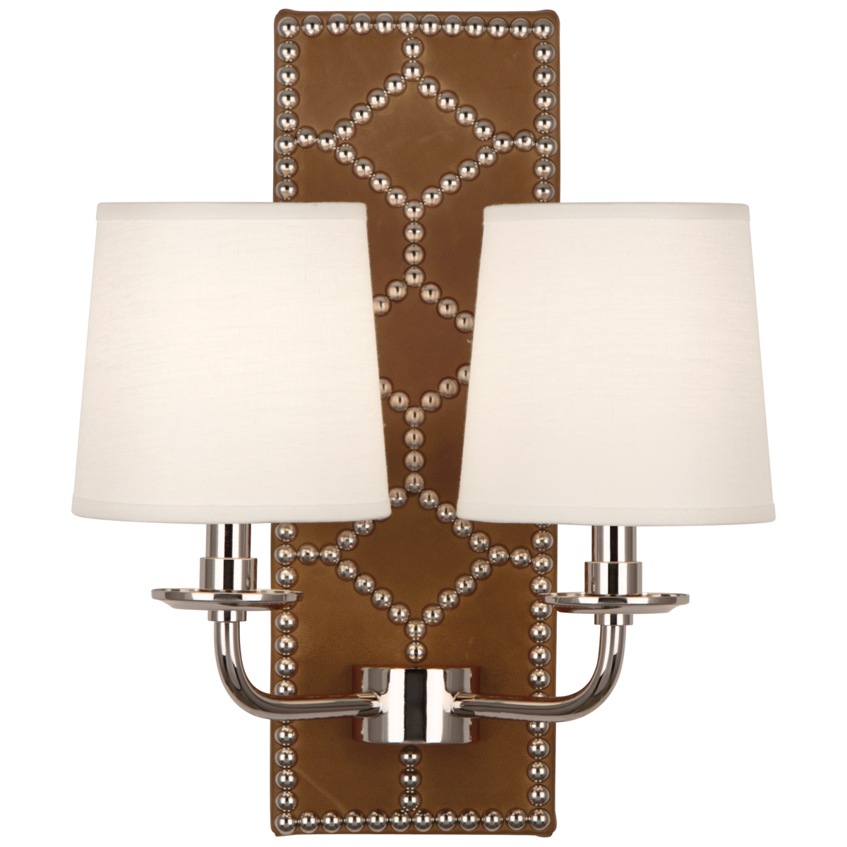 Williamsburg Lightfoot Wall Sconce Style #S1030