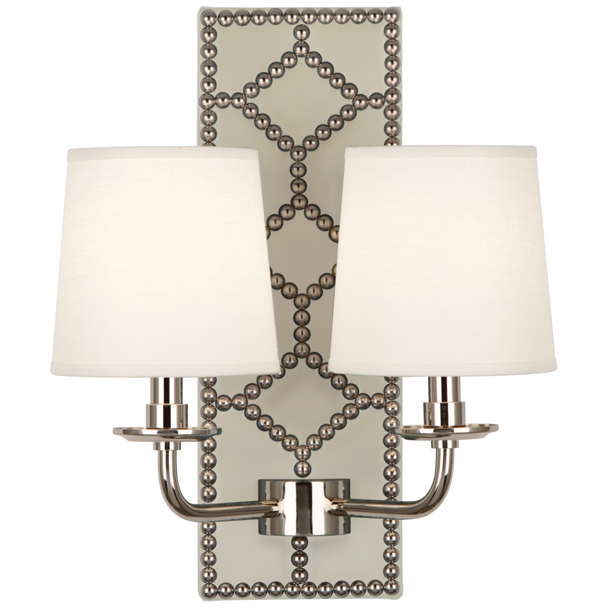 Williamsburg Lightfoot Wall Sconce Style #S1032