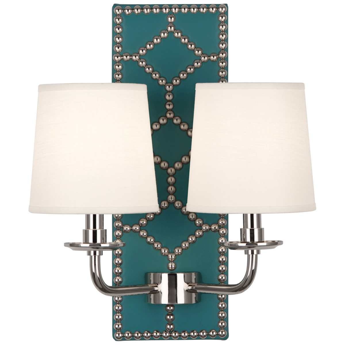 Williamsburg Lightfoot Wall Sconce Style #S1033