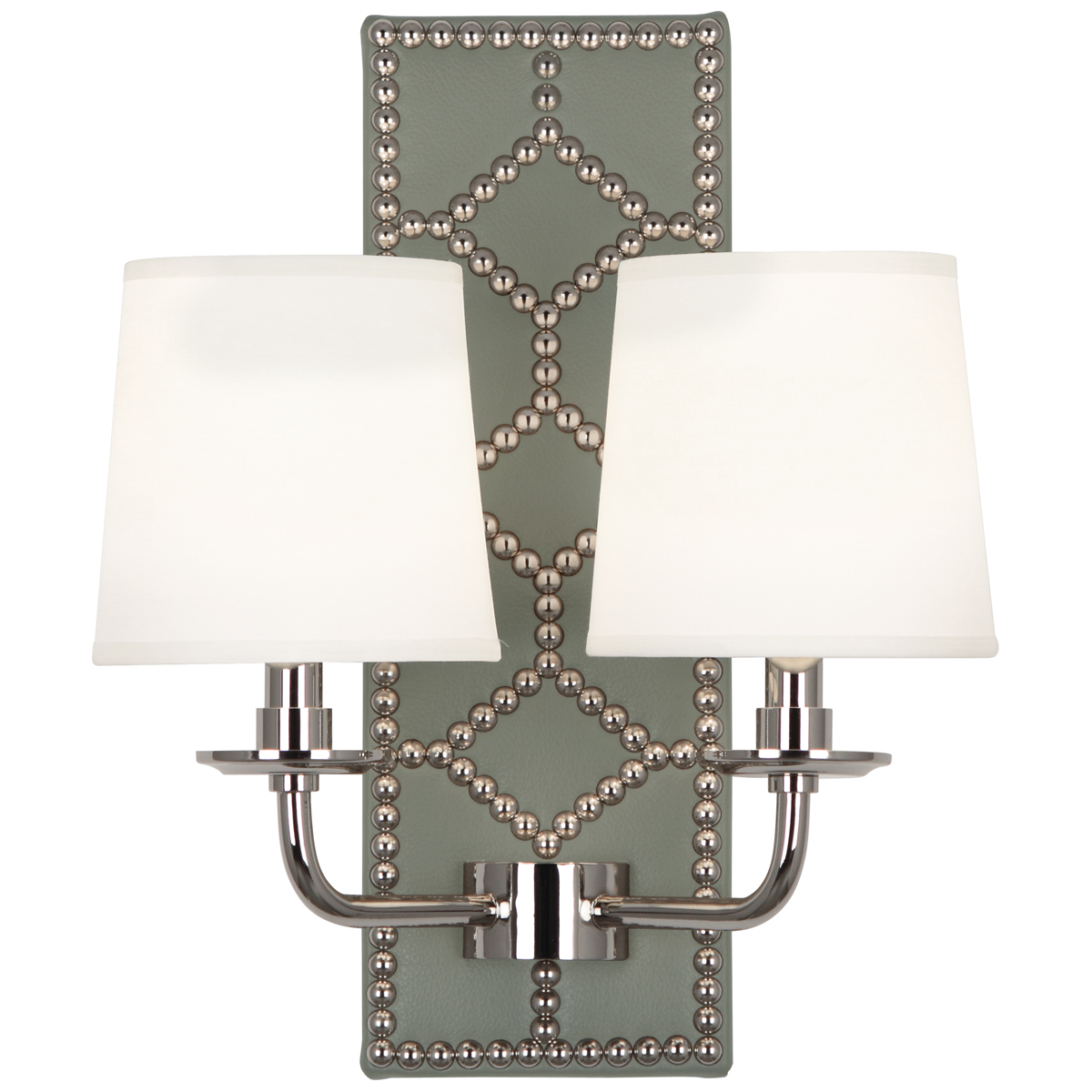 Williamsburg Lightfoot Wall Sconce Style #S1034