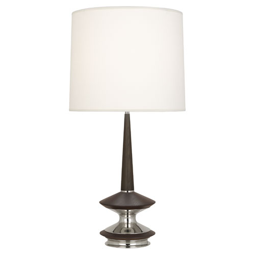 Fletcher Table Lamp Style #S1041