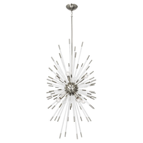 Andromeda Chandelier Style #S1206