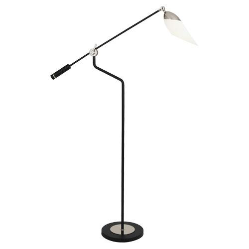 Ferdinand Floor Lamp