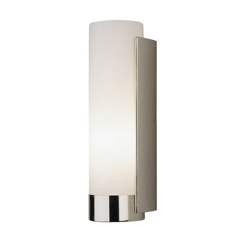 Tyrone Wall Sconce Style #S1310