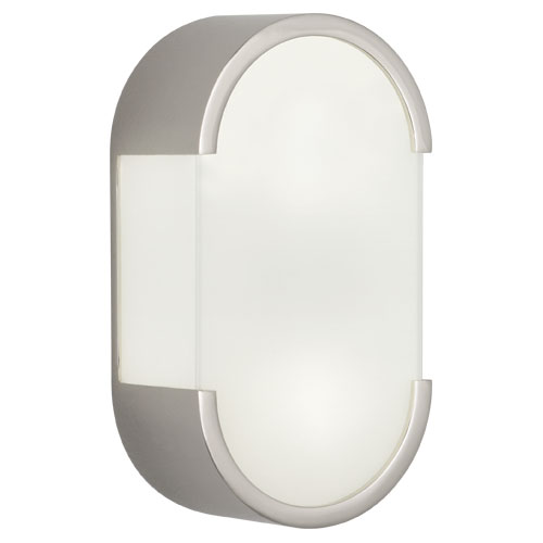 Bryce Wall Sconce Style #S1318