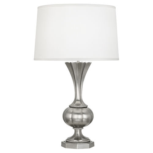 Williamsburg Clementina Table Lamp Style #S1441
