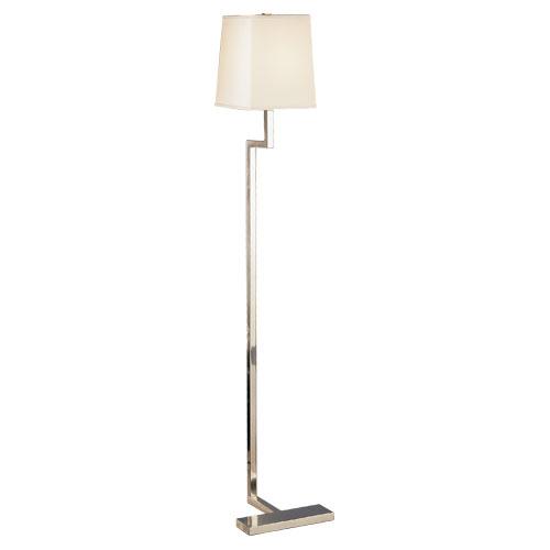 Doughnut Floor Lamp