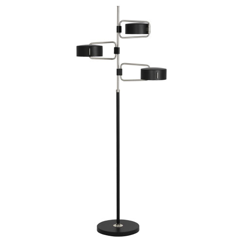 Simon Floor Lamp Style #S1550