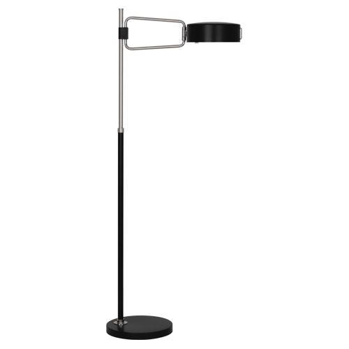 Simon Floor Lamp Style #S1599
