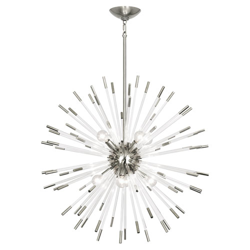 Andromeda Chandelier Style #S166