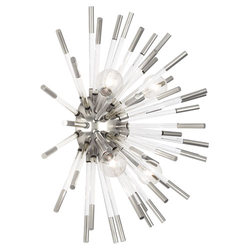 Andromeda Wall Sconce Style #S167